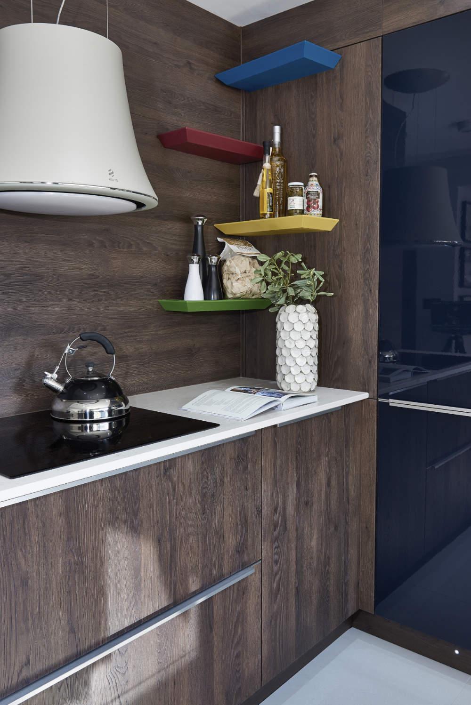 Llantwit Major kitchen design studio