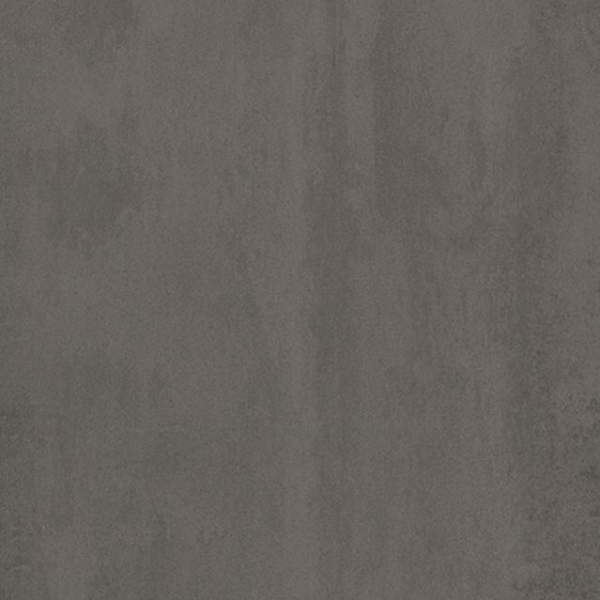 Matt Mineral Anthracite bedroom wardrobes