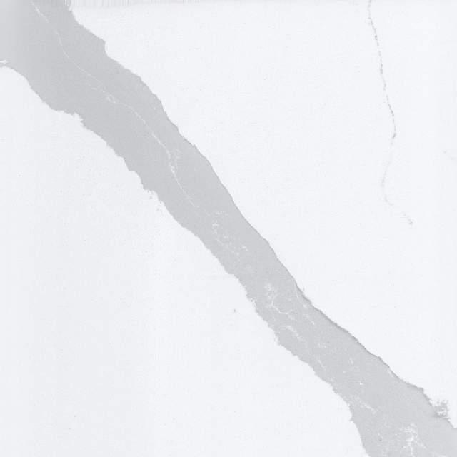 Silestone bianco calcatta