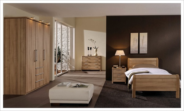 new bedroom furniture design ideas for your home. Black Bedroom Furniture Sets. Home Design Ideas
