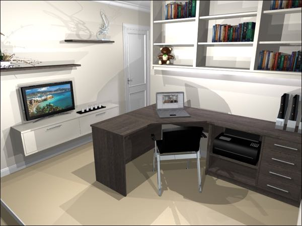 home study design idea 01