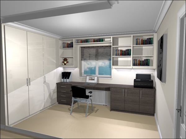 home study design idea 2