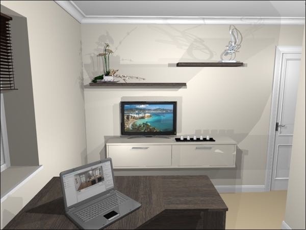 home study design idea 3