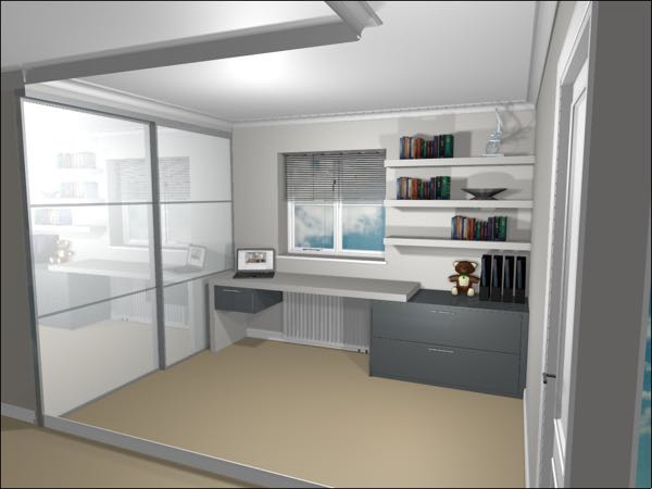 home study design idea 4