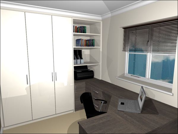 home study design idea 5