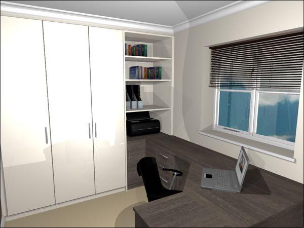 home study design idea 5