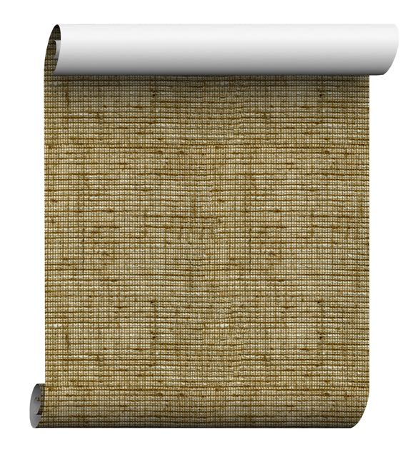 Sea Grass Wallpaper Scroll from Digitex Home