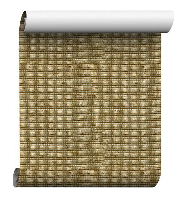 Sea Grass Wallpaper Scroll from Digitex Home