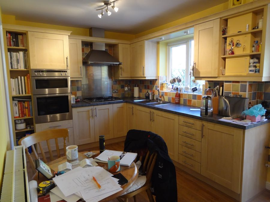 5 schuller kitchensyour space living in cardiff south wales