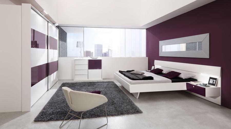 New Bedroom Furniture Design - Modrox.com