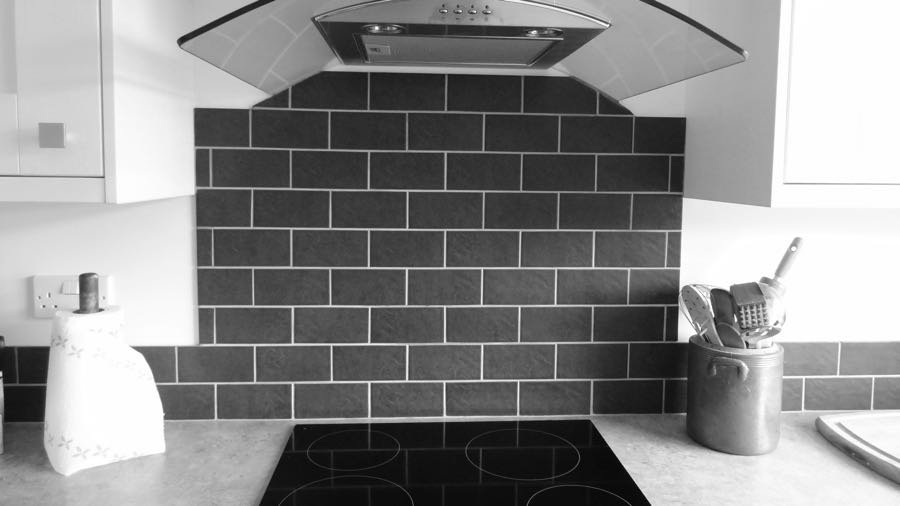 our kitchen design service transforms this st athan home