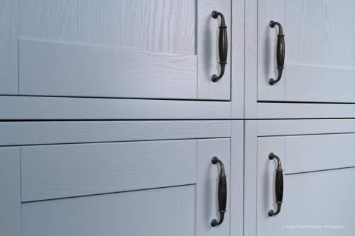 Hi quality solid wood kitchen doors